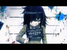 Molly - Anime MV ♫ AMV