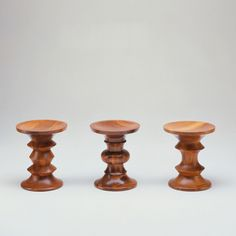 tabouret-eames-stool-355-vitra-eames-silvera_01.jpg