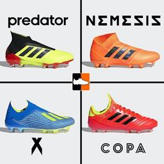 66672f09b5c1 8 Best Messi New Cleats 2015 images