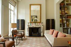 Northwick Design - London