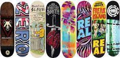 skateboard - Google Search