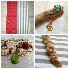 bracelets officinadelbosco
