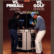 Image result for 80s video game advertising