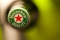 """The US division of beer giant Heineken has announced that it will be cutting its workforce by stating that the restructuring would """"enable more efficient ways of working"""". Manchester Gin, London Sales, Constellation Brands, Ab Inbev, Beer Company, Free Vector Graphics, Hd Desktop, Wine And Spirits, Heineken"""