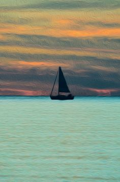⋘★⋙ 'Sky Of A Different Color 3' | Photography: EDMPrintedEphemera {Etsy}