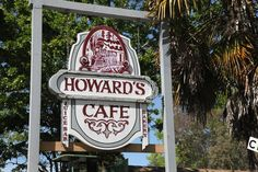 Howard Station Café is recommended by a local Occidental friend as a great breakfast spot with an emphasis on organic  foods. 3611 Bohemian Highway. #globalphile #travel #tips #destinations #roadtrip2016 #lonelyplanet #ca #foodie http://globalphile.com/city/santa-rosa-sebastapol-california/
