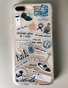 - 𝓑𝓱𝓪𝓿𝔂𝓪 𝓐 𝓐 彡 iPhone - iPhone Hü . - – 彡 𝓑𝓱𝓪𝓿𝔂𝓪 𝓐 彡 iPhone – iPhone Hülle – # hülle # … - Tumblr Phone Case, Diy Phone Case, Cute Phone Cases, Iphone Phone Cases, Iphone 7 Plus, Telephone Vintage, Aesthetic Phone Case, Accessoires Iphone, Coque Iphone