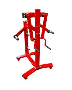 Professional Gym Equipment, Hack Squat Machine, Shoulder Press Machine, Lat Pulldown Machine, Leg Curl Machine, T Bar Row, Shoulder Raises, Gym Guys, Gym Machines