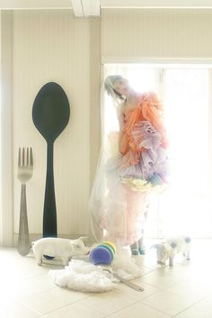 Sherbet Bloom|Beauty News Tokyo