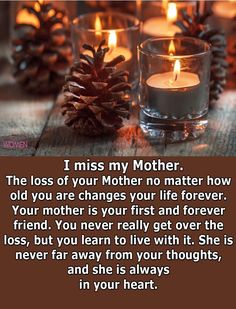 Good Friends Are Hard To Find, Love You So Much, Forever Yours, Forever Love, Inspirational Quotes About Death, Love You Mom Quotes, Poem About Death, Loss Of Mother, Heaven Quotes