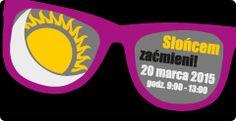 zaćmienie słońca częściowe - 20.03.2015 - obserwuj w Hewelianum Gdańsk