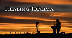 Trauma Treatment - Change for the Good Treatment for depression, anger, trauma, grief, 'the blues', anxiety, worry, stress, nervousness, and feeling overwhelmed. http://changeforthegood.ca/services-view/trauma-treatment/