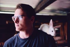 3/3 Exicted to announce that @stickylittleleaves and I will be leaving for Zimbabwe tomorrow on our way up to Zanzibar. To see more details about our trip follow the link in my bio.  This shot was taken of @thelouwdown in a Rabbit breeding pen in the Zimbabwean Highlands.  On another note @eyeemphoto have recently launched their Instagram page. This is not a sponsored post the app and people who run it are just really great. For those of you who don't know EyeEm is a free editing app global…