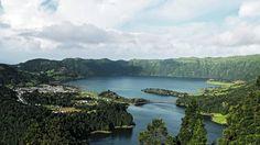 Açores , Portugal