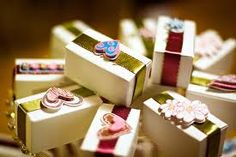 indian wedding gift boxes