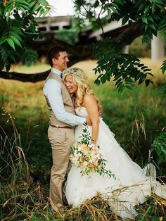 Wedding Photography Inspiration : Imperfections are what make your day beautiful and theyre bound to happen so