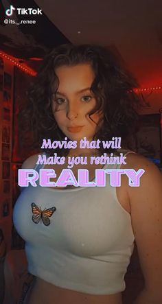Movies To Watch Teenagers, Great Movies To Watch, Movie To Watch List, Teen Movies, Funny Movies, Iconic Movies, Old Movies, Netflix Movie List, Netflix Movies To Watch