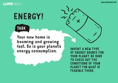 Energy Consumption, Science Education, We The People, Inventions, No Response, Planets, Classroom, Positivity, Teacher