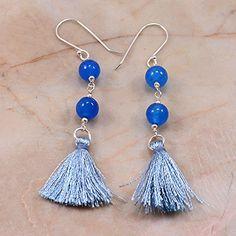 Silvesto India Blue Quartz 925 Sterling Silver Earring PG... https://www.amazon.co.uk/dp/B071LDN2H9/ref=cm_sw_r_pi_dp_x_O-aizbSZ9MKYA