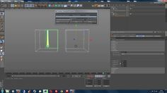 Fundamentals Of TFD For Cinema 4D 13 Hours of Training on Vimeo