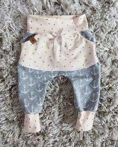 Babucha beba