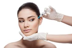 Botox in Your 20s? - Livingston Plastic Surgery