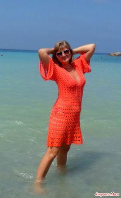 "Praia mini vestido ""sobremesa no deserto"" - unidos online - Home Moms"