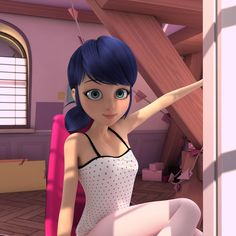 Miraculous' Miraculous:Tales of Ladybug and Cat noir images from the web Miraculous Characters, Miraculous Ladybug Wallpaper, Miraculous Ladybug Fan Art, Ladybug Y Cat Noir, Ladybug Comics, Miraclous Ladybug, Marinette E Adrien, Marinette Dupain Cheng, Lady Bug