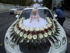 Weddingcarhiredelhiin Contact Us For Wedding Car Hire Delhi
