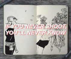 robbers // the 1975