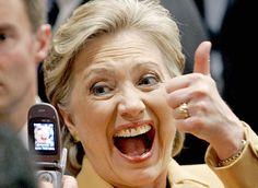 http://pijamasurf.com/2012/05/cientificos-desarrollan-sistema-para-distinguir-una-sonrisa-falsa-de-una-autentica/