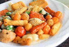 15 Healthy Snacks Under 200 Calories