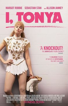 "A Review of ""I, Tonya,"" a video preview, and a look at 2017's best and worst movies, all in the latest Movies with Meaning post on the web site of The Good Media Network, at https://thegoodradionetwork.com/2018/01/16/movies-meaning-brent-marchant-tgmn-movie-correspondent/. #BrentMarchant #MovieswithMeaning #TheGoodMediaNetwork #ITonya #FrankiesenseandMore"