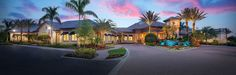 This website is all about Lely Resort Real Estate, and the community of lely resort. My blog has helpful info #LelyResortRealEstate http://www.lelylifestyles.com/