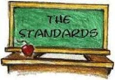 Online Teaching Standards for Idaho. I need to work through this and be proficient at them so that I can do online instruction. Interactive Student Notebooks, Math Notebooks, Social Studies Notebook, School Leadership, Speech Language Therapy, Speech Therapy, Teacher Boards, Teaching Math, Learning Asl
