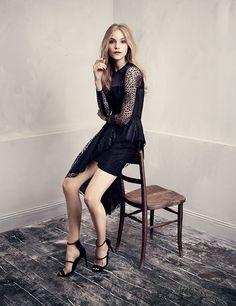 #Η&Μ Conscious Collection & Exclusive Conscious #gals #fashion #women