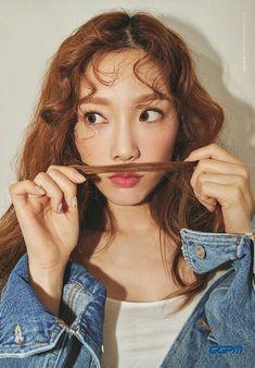 Taeyeon - Girls Generation -Oh! Sooyoung, Seohyun, Kim Hyoyeon, Snsd, Girls Generation, Girls' Generation Taeyeon, Kpop Girl Groups, Korean Girl Groups, Kpop Girls