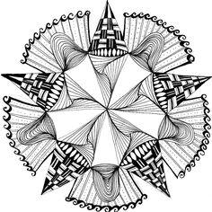 IMG_0003.jpg (912×912)