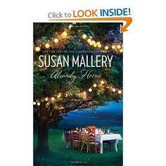 Already Home  Susan Mallery