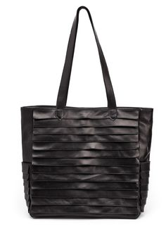 Bottega Bag by Collina Strada vie Dear Fieldbinder
