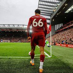 With Daily IPTV you can watch more than live channels and VOD ! Liverpool Anfield, Liverpool Champions, Liverpool Players, Liverpool Football Club, Old Football Shirts, Classic Football Shirts, Football Football, Vintage Football, Soccer Fans