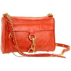 Bags,bags,bags  Rebecca Minkoff Mini Mac H652I01C Clutch