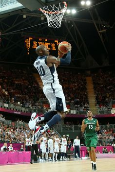 Interracialdatingcentral uk basketball