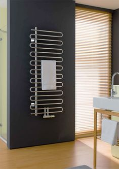 badkamer design radiatoren instamat cobra