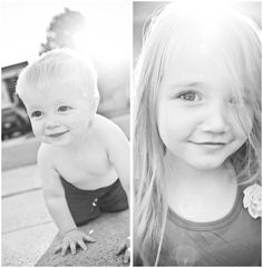 #siblings #child photography