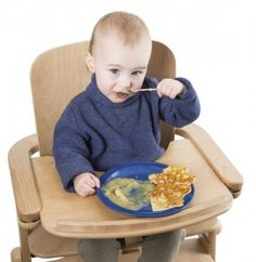 Mr independence http://www.safebabyhighchairs.com