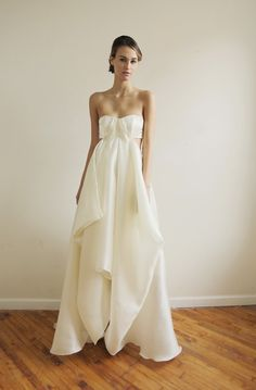 Karine+Wedding+Gown+by+Leanimal+on+Etsy,+$2,415.00