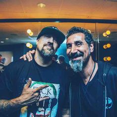 Salute to a brother I respect and am a big fan of ! This was taken backstage at the Forum after the performance . Cypress Hill, A Brother, Rage, Backstage, Respect, Music, Instagram Posts, Fictional Characters, Musica