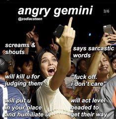 All About Gemini, Gemini And Pisces, Gemini Traits, Gemini Life, Gemini Quotes, Gemini Woman, Zodiac Signs Horoscope, Zodiac Star Signs, Gemini Zodiac