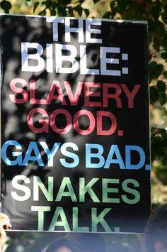 #bible #atheist #atheism